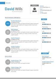 Resume Cover Letter Green Microsoft Word      Resume Template Microsoft  Word Resume Templates      Free Exciting