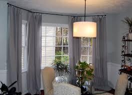 100 kitchen window curtains designs astounding kitchen