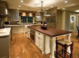 100 rustic style kitchen cabinets kitchen rustic kitchen