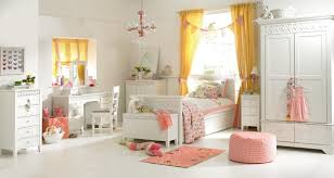 White Bedroom Desk Furniture by Bedroom Bedroom Ideas For Teenage Girls Blue Bedrooms