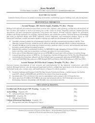 Resume For Sales Rep  inside sales resume   template  resume