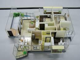 home design courses home decor courses home design course study