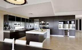 1 modern designer kitchens open plan unusual kitchen design