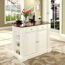 Crosley Furniture Kitchen Island Home Design Island 29510 Small Kitchen Ideas 1440x900 Islands