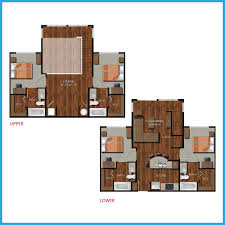 bedroom 3 bedroom apartments in fort worth decorating ideas