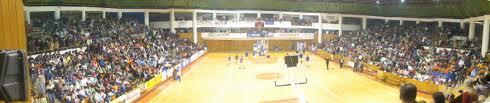 Sala Sporturilor