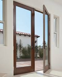 Patio French Doors Home Depot by Home Design French Doors Patio Home Depot Industrial Large The