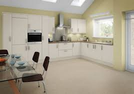 Kitchen Cabinets South Africa by South Indian Modular Kitchen Photos