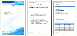 Best Photos of CV Template Microsoft Word        Free Resume CV       Solve Your Tech