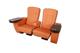 home theater seating san diego empire vip cinema chair luxurious theater seating