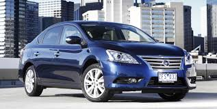 nissan altima 2015 updates nissan altima and pulsar axed replacements on the horizon