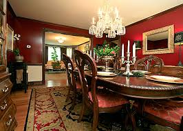 Retro Dining Room Set Antique Wood Dining Room Sets Antique Dining Room Design Picture