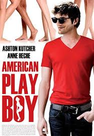 American Playboy (2009) [Latino]