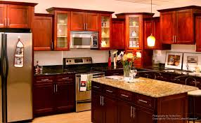 Maple Shaker Style Kitchen Cabinets Kitchen 26 Good Paint Color For Kitchen With Maple Cabinets