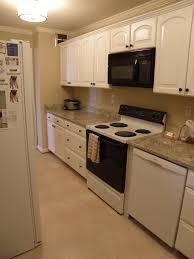 Linen Kitchen Cabinets Cabinet Linen Kitchen Cabinet