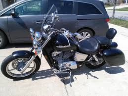 100 owners manual for 2004 honda shadow amazon com new 2007