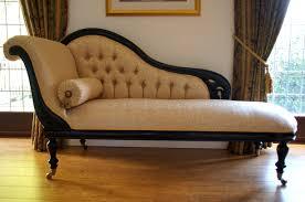 Sleeper Sofa Chaise Lounge by Sofas Center Breathtaking Sofa Chaise Lounge Photo Design