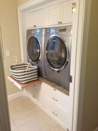 the 25 best the laundry ideas on pinterest laundry room
