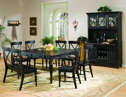 china cabinet dining room with china cabinet set best furniture