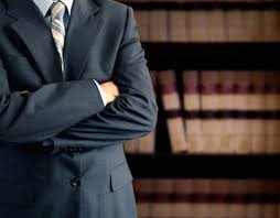 Injury Lawyer - Tips on Choosing the Right One
