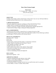 Job Resume Chef by Free Professional Resume Builder Online Free Resume Example And