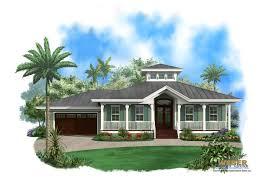 28 coastal homes plans raised beach house plans elevated