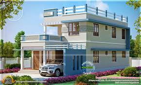 new house plans for 2015 from best design a new home home design