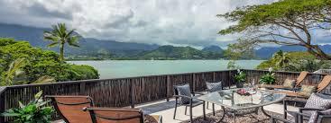 oahu resorts paradise bay resort kaneohe bay