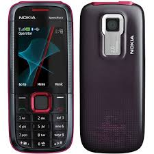 Nokia 5130 [Megapost]