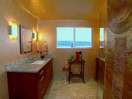 best bathroom colors ideas for bathroom color schemes elle decor