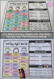 95 best fundations images on pinterest teaching ideas teaching