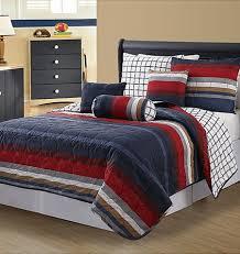 Girls Horse Bedding Set by Teen Boy Bedding Sets Teen Bedding Butterfly Bedding Girls Horse