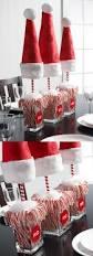 best 25 christmas vases ideas on pinterest christmas mason jars