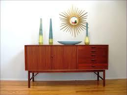 100 buffet sideboard credenza furnitures ideas buffet