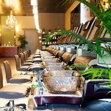 photos at tranquility nails u0026 spa nail salon in bellevue