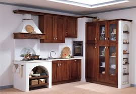 Modular Kitchen Cabinets by Kitchen Furniture Ideas Cheap Furniture Exquisite Glamour Kitchen