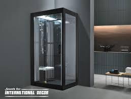 bathroom shower ideas bathroom showers bathroom shower designs