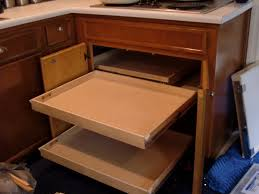 Blind Corner Kitchen Cabinet by Kitchen Utensils 20 Trend Pictures Blind Corner Kitchen Cabinet