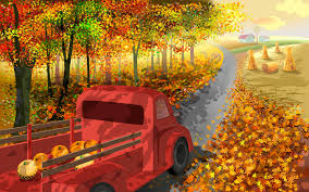 what day is thanksgiving in the usa happy thanksgiving 2016 with perry como norman luboff u0026 the