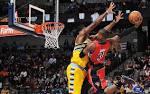 Terrence Ross - Januarys Best Dunks - ESPN