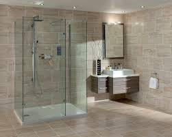 bathrooms alexander worthing
