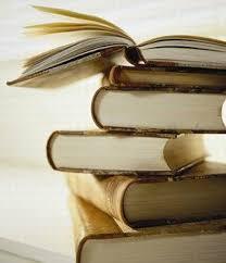 Cili eshte romani juaj i preferuar dhe autori i tij????????????????? Images?q=tbn:ANd9GcSkxPnYTT7KwtFi_pH8omkRlvI-DqMMRWkiPZBrKsi7hTIKi4nU2A
