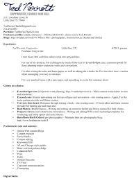 Apple Retail Resume Resume For Apple Resume Cv Cover Letter