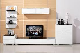 Living Room Furniture Tv Cabinet Design Of Tv Unit Stunning Living Room Furniture Tv Adorable