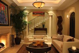 Stunning Home Decorating Catalogs Free Pictures Decorating - Home interior design catalog free