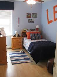 bedroom wood floors in bedrooms master bedroom with bathroom and