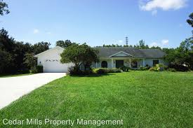 frbo tampa florida united states houses for rent by owner