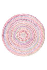 how to design pink round rug for ikea area rugs black and white