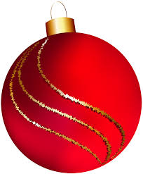 in this post we have provide the latest collections of christmas