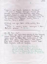 Scholarship essay title page format keys Essay questions on financial management Star Duniya